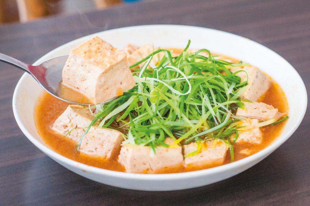 豆腐减肥 不节食 1周瘦6斤?这个6要点很关键