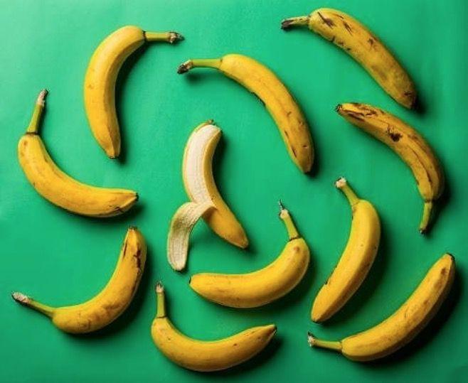 低GL饮食食谱|助你瘦小腹减肚腩!