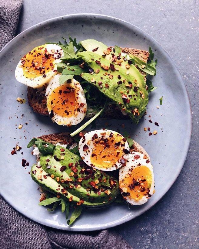 3款低GL饮食食谱|助你瘦小腹减肚腩!