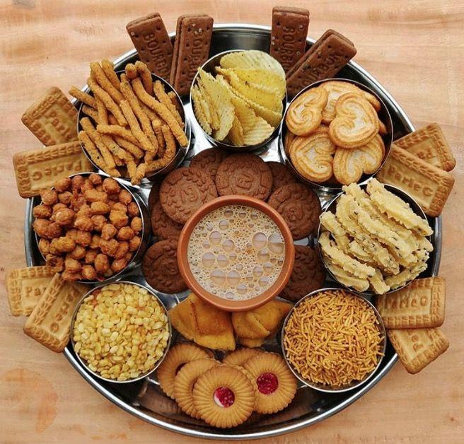 高GL食物形成凸肚|改变饮食习惯+3款低GL饮食食谱|助你瘦小腹减肚腩!