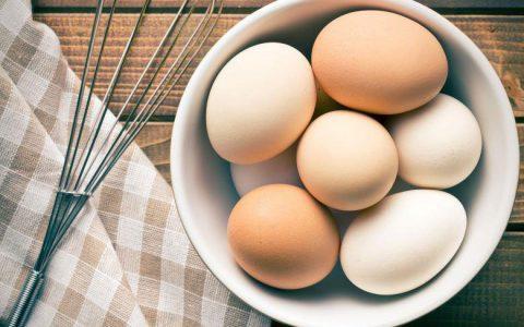 煮出你的完美水煮蛋