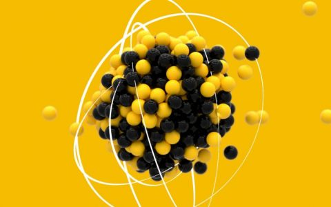 真能用来杀菌和净化空气?所谓的「负离子」到底是什么