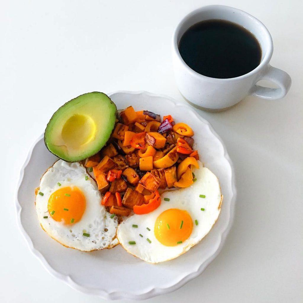 低GI饮食out!适合亚洲人的低GL饮食法瘦小腹最强!