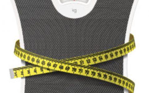 生酮饮食:终极低碳水化合物饮食对你有好处吗?
