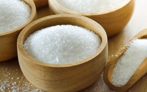 味精的主要成分是什么,味精吃多了会怎么样?