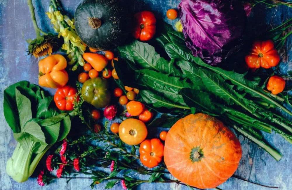 为什么要选择吃低升糖指数(GI)的食物?食物升糖指数一览表供你参考