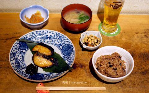 日本的饮食文化-在日本玄米藏玄机,白米实为粕!