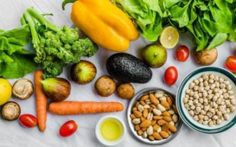 低热量、低GI饮食竟越吃越胖?营养师:这吃法错了