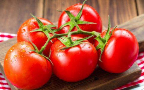 风靡全球的10种超级健康的食物,超级廉价却非常管用