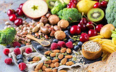 饮食要注意!小心这7种癌从口入
