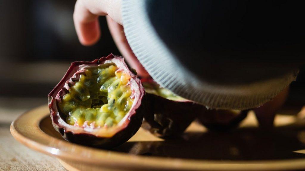 """6种营养丰富,美味可口的紫色食物"""""""
