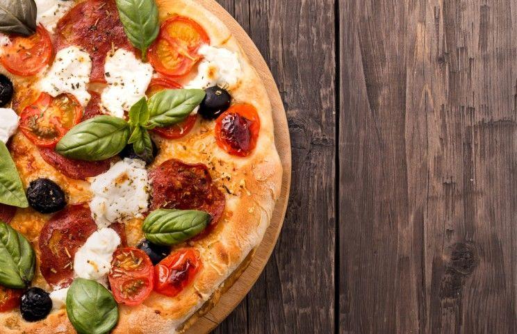 想减少痤疮?避免这8种食物很重要!
