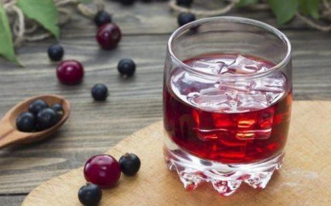 3种天然饮品帮助你获得更好的睡眠