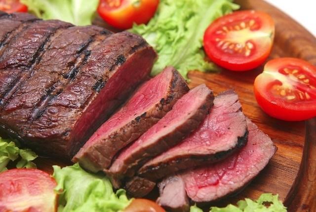 5种你应该远离的日常食物